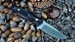 купить шкуросъемный нож