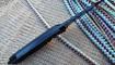 нож шейный Shrade SCHF16 цена