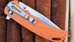 Нож Y-START LK5007 в Харькове