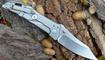 Нож Kizer Aileon Ki3304B цена
