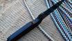 нож шейный Shrade SCHF16 фото