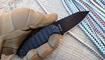 нож шейный Shrade SCHF16 недорого