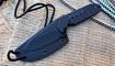 нож шейный Shrade SCHF16 в интернет магазине