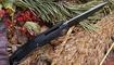 nozh stedemon knives bg0105 lviv