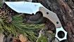 karambit wolverine knives wolf paw prodazha