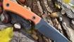 купить Охотничий нож Real Steel Forager 3751