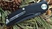 nozh stedemon knives bg0105 kiev