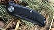 nozh stedemon knives bg0105 ofitsialnyy sayt