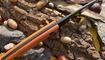 Охотничий нож Real Steel Forager 3751 цена