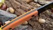 Охотничий нож Real Steel Forager 3751 луганск