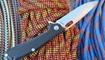 Нож Y-START T03F