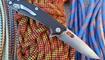 Нож Y-START T03F в Украине