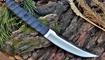 nozh wolverine knives l-108 nedorogo