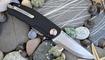 нож Vouking Knives G02 купить