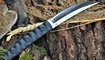 nozh wolverine knives l-108 ukraina