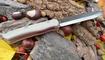 Охотничий нож Real Steel Bushcraft 3 цена