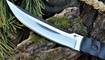 nozh wolverine knives l-108 prodazha
