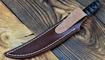 nozh wolverine knives l-108 kupit