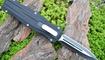 Автоматический нож Benchmade 3300 Infidel