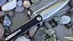 купить нож Stedemon Knives C05