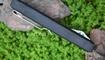 Автоматический нож Benchmade 3300 Infidel в Украине