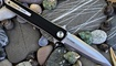 нож Stedemon Knives C05 купить