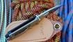 Нож Y-START LK5009 в Украине