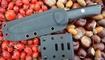 Охотничий нож Real Steel Bushcraft II Полтава