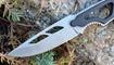 Нож Smith Wesson Киев