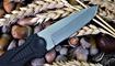 лучший шейный нож