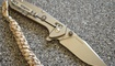 Realsteel H5 Gerfalcon brown3