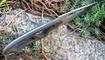 Нож Smith Wesson Украина