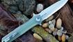 купить Stedemon Knives Han C05