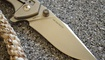 Realsteel H5 Gerfalcon brown4