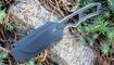 Нож Smith Wesson Львов