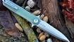 Stedemon Knives Han C05 купить