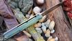 Stedemon Knives Han C05 цена