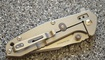 Realsteel H5 Gerfalcon brown7