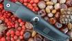 Охотничий нож Real Steel Forager 3750 Винница