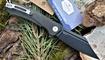 Нож Pioneer PF-939 DTW ножеман клуб