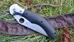 Нож Spyderco Hungarian Ethnic C173 харьков