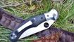 Нож Spyderco Hungarian Ethnic C173 отзывы