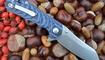 купить Нож Kizer Sovereign V4423A2
