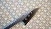 Нож скрытого ношения Fish в Украине
