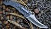 нож Spyderco Tighe Stick C198 купить