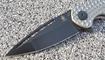 Нож Kizer Ki4489 Yamakasi1