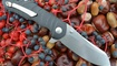 купить Нож Kizer Sovereign V4423A1