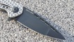 Нож Kizer Ki4489 Yamakasi5