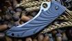 нож Spyderco Tighe Stick C198 харьков