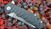 Нож Kizer Sovereign V4423A1 отзывы